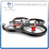Mini Qute RC remote control flying Helicopter 2.4G huge Quadcopter Headless mode Educational electronic toy NO.V333N