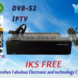 Globo digital tv receiver dvb-s2 satellite receiver with internet connection tv channels decoder turbo decoder