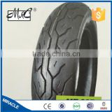 Hot sale 130/90-15 scooter motorcycle good tire                                                                         Quality Choice