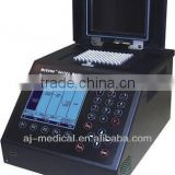 AJ-9600P Medical Clinical Equipment High Performance Mature Technology Long Lifetime Latest Design Competitive Price PCR