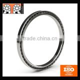 High Precision Substitute KAYDON Slim Thin Section Ball Bearing
