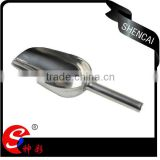 Wholesale Stainless Steel Scoop/ Ice Scoops /Coffee Scoops /bar Scoop/Candy Scoop