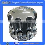 spare parts for car agent ,auto clips and plastic fasteners manufacture(OEM)