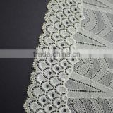 elastic lace for underwear