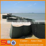 Hesco Barrier Mil 1 Flood Control Geotextile Sand Bag                                                                         Quality Choice
