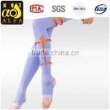 LEGGING FOR LADIES high quality latest tight pantyhose stovepipe pressure sleeping socks W107