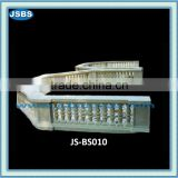Chinese hot sales high quality marble granite stone balusters
