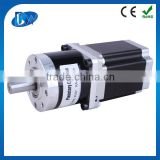 stepping motor with Planetary gearboxes ,high quality small nema 17, 1.8 degree professional manufacturer