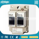 61F-G Broken phase sequence Liquid level protector automatic pressure control switch for water pump