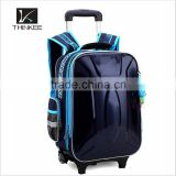 Hot Sales back to school trolley school bag