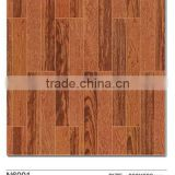 foshan factory parquet flooring ceramic tiles