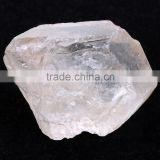 Bulk Wholesale Manufacturer Stone, Bulk Natural Stone Clear Quartz, Semi Precious Fashion gifts / price of rock crystal stone