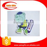 Promo Fridge Magnet with thermometer