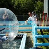 inflatable water walking ball,water roller balls
