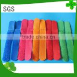 2016 Hotsale nylon Cable Ties for factory price                                                                         Quality Choice