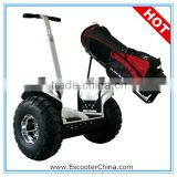 Hot electric golf cart X2, outdoor sport golf car for private club car