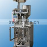 Packing Volume 1-100Ml Coconut Or Mineral Drinking Water Packing Machine