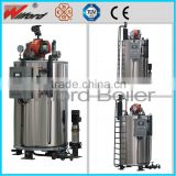 peerless steam boiler , gas heating boiler , Oil heating boiler , Oil gas burner steam boiler