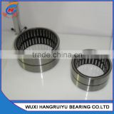 Heavy duty customized high powered needle roller bearing HK0912