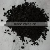 Natural Coconut Shell Activated Charcoal from Vietnam