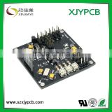 Pcb assembly with asic miner,control pcba factory,one stop oem pcba assembly in shenzhen