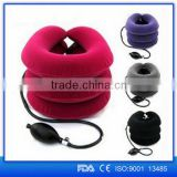 Most popular products hebei aofeite neck cervical therapy equipment cervical traction device