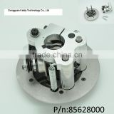 Sharpener & Presser Foot Assembly Especially Suitable For Gerber GTXL Cutter Parts 85628000r