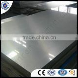 5083 H116 aluminum plate ship building