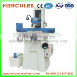 M618 camshaft grinding wheel making machine belt grinder