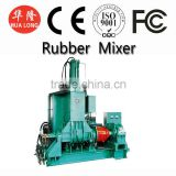 Rubber Intensive Kneader/banbury mixer/Dispersion Kneader