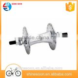 Alloy/Steel bicycle hub for Fat/Road/Track/MTB/BMX/CITY/Others bike