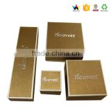 Offset Processed High Quality Box , Gift Box Manufacturers , Gifts Crafts Bangle Box Design