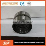 pins and bushes excavator Bimetal Bearing/ Bush/sleeve
