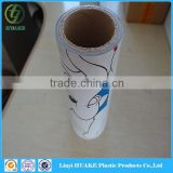 Glue Coating Adhesive Film For Acrylic Sheet