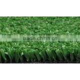 Long-life recycled PE Mono-filament artificial lawn