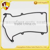 Best Selling Good Price Diesel Engine Gasket Rubber Manhole Valve Cover Gasket for Daewoo 11213 - 97202 EJ