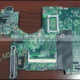 Notebook mainboards 379790-001 for HP NC6230 Laptop motherboard