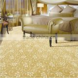 Elegant nice design beige color tufted carpet,machine tufted plain shaggy carpets and rug mixed with low cut                                                                         Quality Choice                                                     Most Po