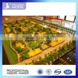 architectural model for construction&real estate ,3d model building ,architectural scale model miniature