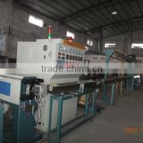 LS flex cable machine