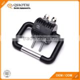 Wholesale low voltage electrical wire piercing clamp