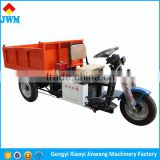 3 wheel electric vehicle/battery operated 3 wheel vehicle/electric battery operated 3 wheel vehicle
