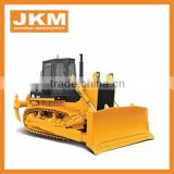 Used bulldozer dozer earth-moving SD22 SD22F D155 series with ripper with CE in stock for sale