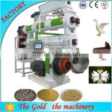 Factory Sale high quality chicken feather meal cp 85% poultry animal feed machine