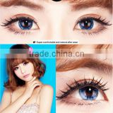 wholesale halloween soft contacts lens free natural color contact lenses germany