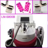 Beauty & Personal Care Vacuum Roller Massage & Cryolipolysis Frozen Fat Weight Loss Apparatus