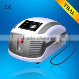 quick treatment spider vein removal machine for vascular lesion