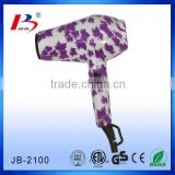 Top quality salon 1875w hair dryer ionic infrared Dryers for hair blower high speed jet hand cold air hair dryer
