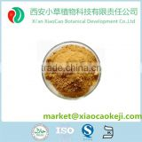 High Quality Apple Cider Vinegar Extract Powder