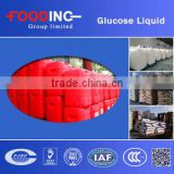 High quality factory price food grade crystalline fructose 99% crystal Supplier